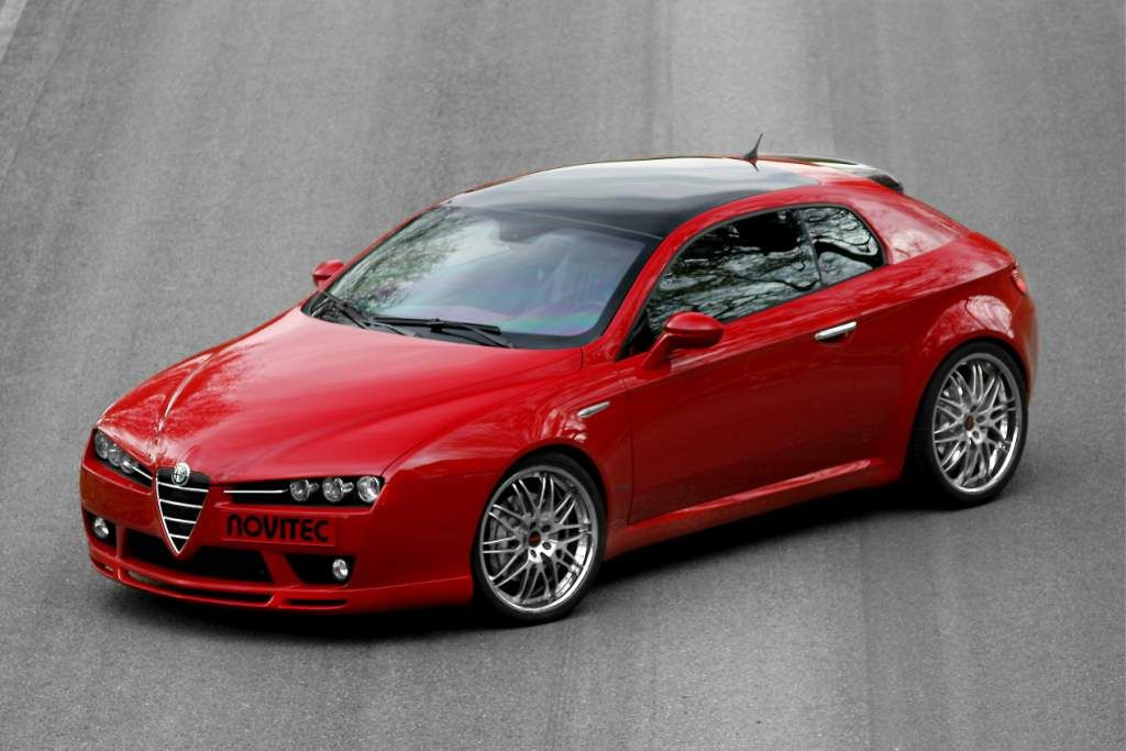 Alfa Romeo 156 Red Hatchback Sports Car Picture Collection Pictures Of Sports Cars Alfa Romeo 156 Sports Car