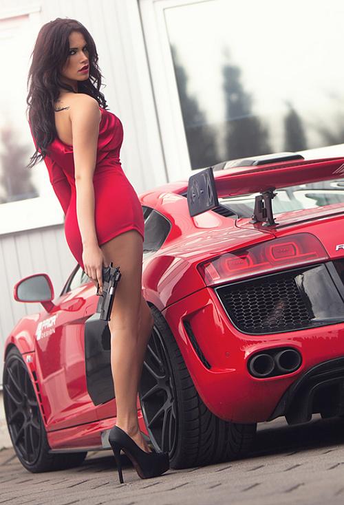 Hot wife car tumblr photos 438