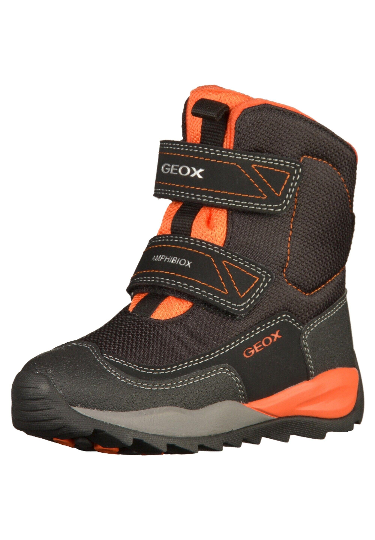 Geox Bekleidung | Luxodo