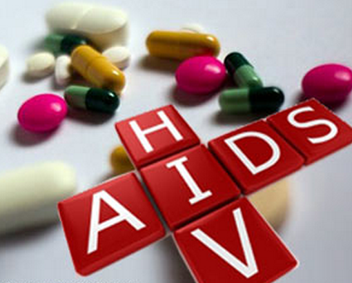 See what other inflicted with HIV / AIDS are doing to combat the