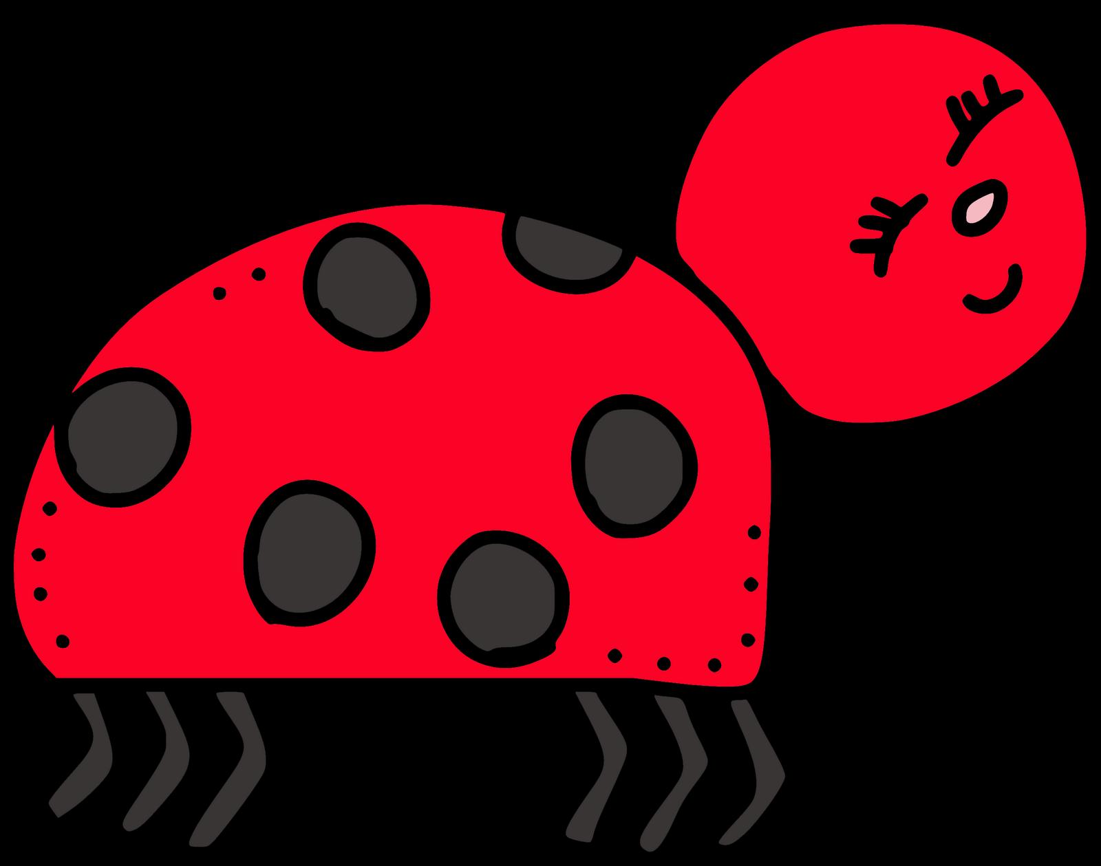 Kinder Alphabet Short Vowels Clip Art With Cvc Word Patterns Ladybug Theme Word Patterns Clip Art [ 1259 x 1600 Pixel ]
