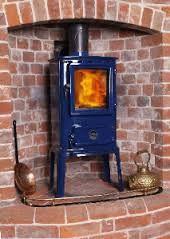 Image result for heta stoves