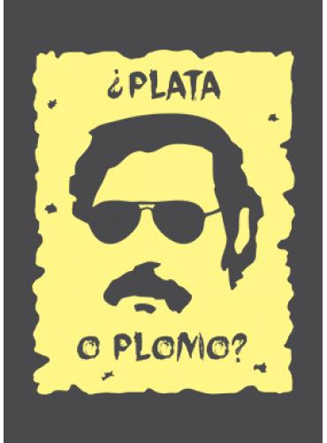 Pablo Escobar Chumbo 370x500 Png 370 500 Papel De Parede Do Iphone Padrinhos Desenhos