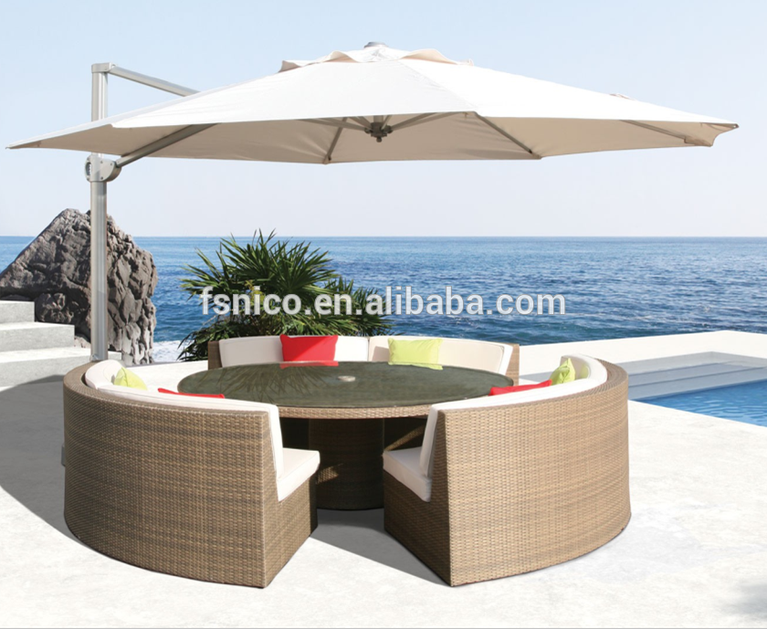 Pin By Panicos Fessas On House Modern Outdoor Furniture Round