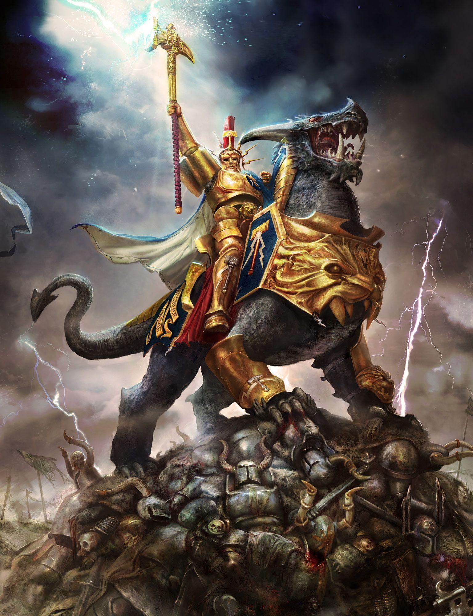 latest (1536×2000) | Warhammer fantasy, Warhammer, Warhammer art