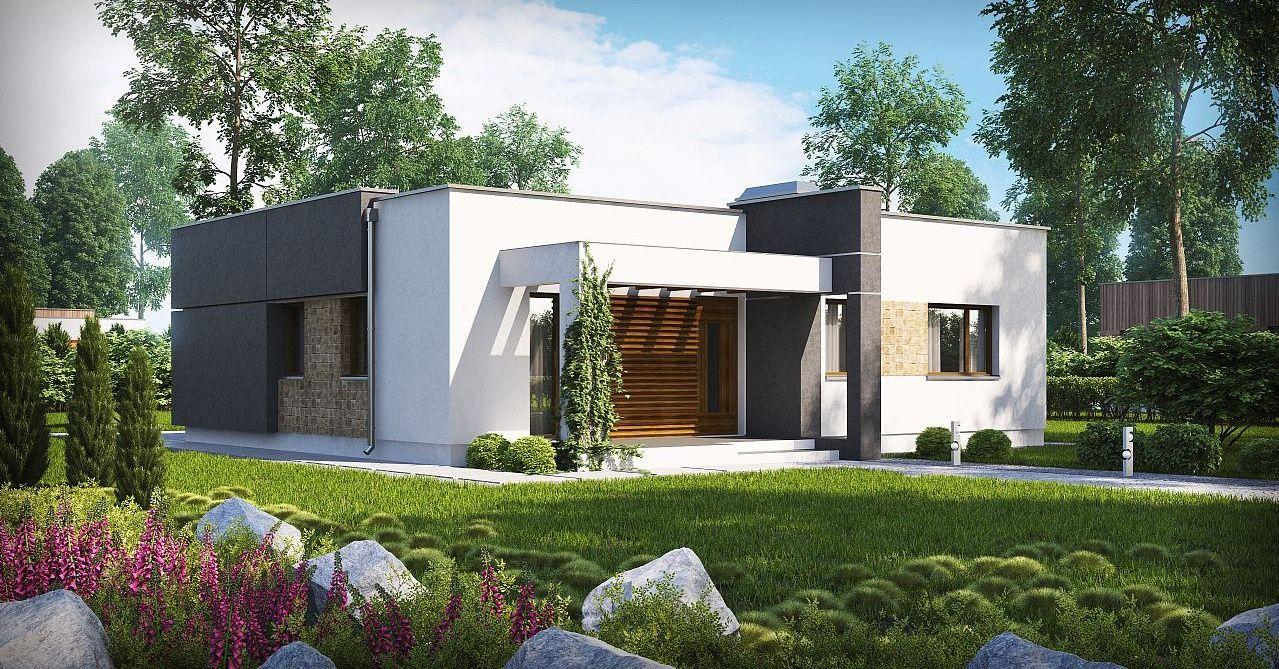 Prezzo incluso pareti esterne isolate pareti interne costruzioni struttura tetto finestre e - Progetti e costruzioni porte ...