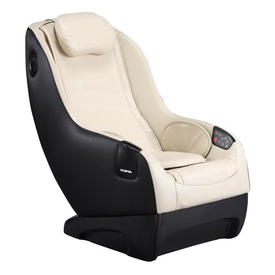 Fabulous Apex Icozy Massage Chair Gaming Chair In 2019 Massage Gmtry Best Dining Table And Chair Ideas Images Gmtryco