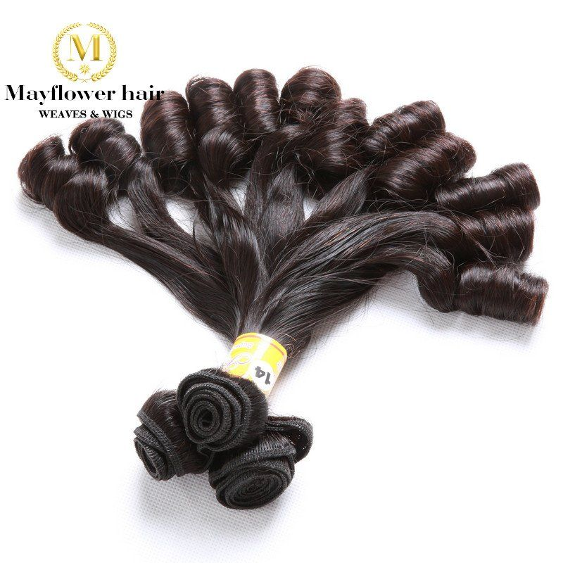 Funmi Virgin Remy Hair Candy Curl Funmi Hair Pinterest Remy