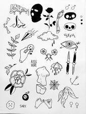 TATTOO VIEUX DESSINS SCOLAIRES  INSPIRATIONS FLASH TATTOO Quels sont les tatouages   TATTOO VIEUX DESSINS SCOLAIRES  INSPIRATIONS FLASH TATTOO Que les tatouages sont &eac...