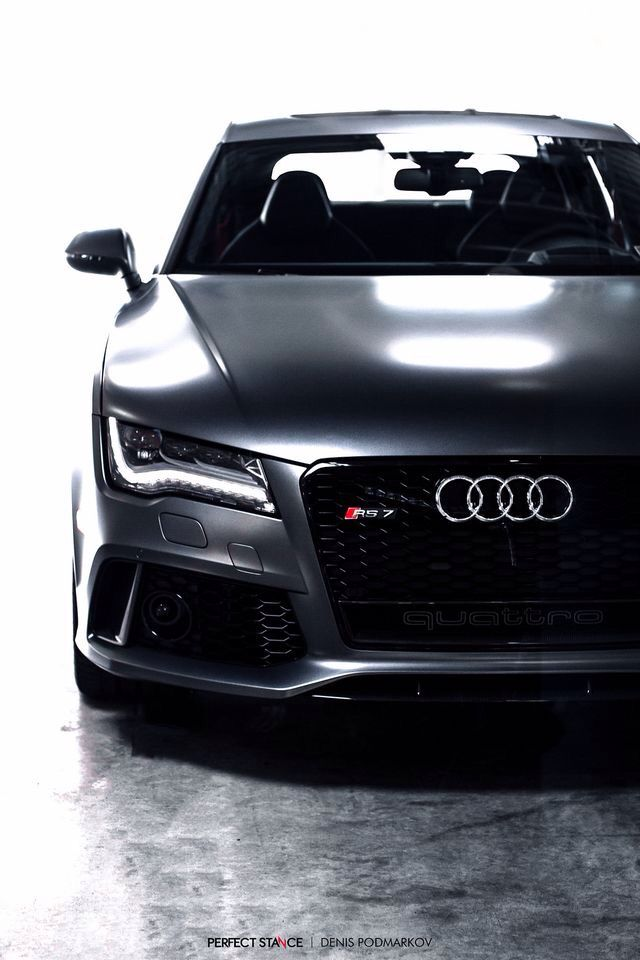 Audi rs7 cars wallpaper for phone pinterest audi rs7 voltagebd Image collections
