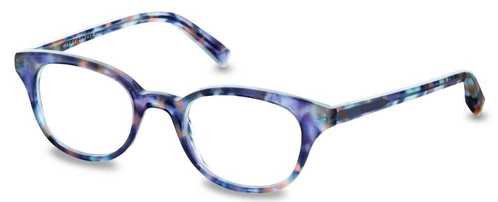 c222a2149a2 Eyeglasses - Newton in Aurelia Tortoise
