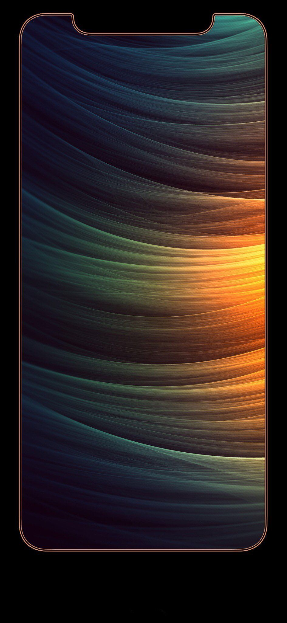 The iPhone X Wallpaper Thread Page 27 iPhone, iPad