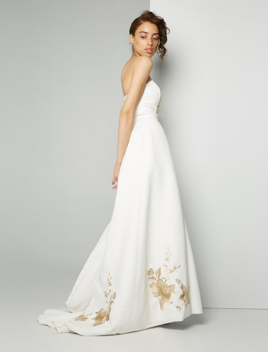 50+ where to Buy A Wedding Dress - Wedding Dresses for Fall Check ...
