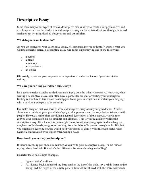 Essay On Help College Life Question Fsu Examples Example