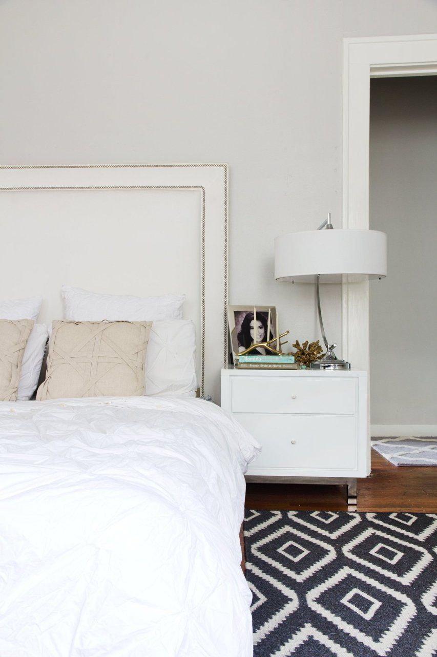 Maureens Classic & Comfy Austin Abode | Spotted: West Elm ...
