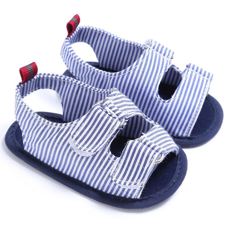Click to Buy \u003c\u003c Summer newborn baby boy