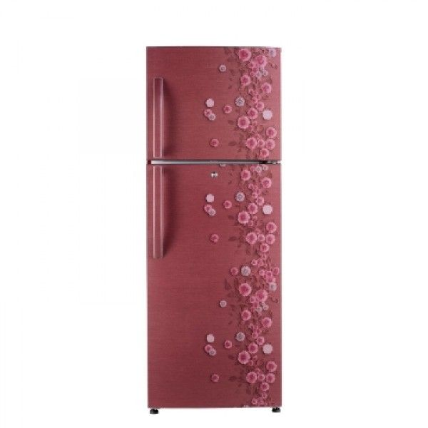 Buy Haier HRF-3553PRL-H.Enjoy longer-lasting freshness to your food with our #Refrigerators.