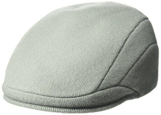 ebf0812d6597 Kangol Men's Wool 507 Cap Review | Men Newsboy Caps | Baseball hats ...