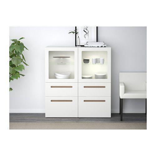 Möbel & Einrichtungsideen für dein Zuhause | Muebles de ...