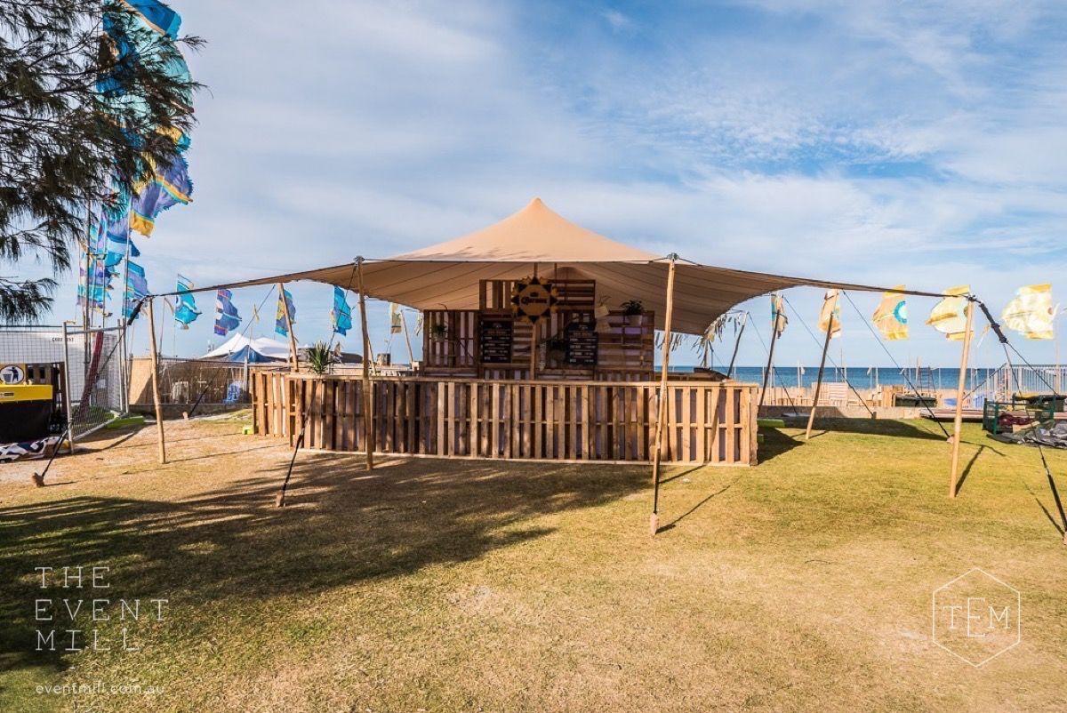 10m x 8m Sand Bedouin Stretch Tent - Festival Set Up #festival #bedouin # & 10m x 8m Sand Bedouin Stretch Tent - Festival Set Up #festival ...