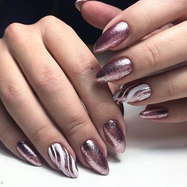 Photo of @ pelikh_Pro Nails (MK, Nagelmaterialien) Nails PRO … – Schönheit