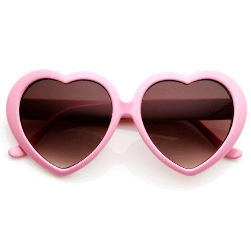 6cb082d6f9 Pink sunglasses tumblr pink heart shaped jpg 500x500 Heart shaped glasses  tumblr