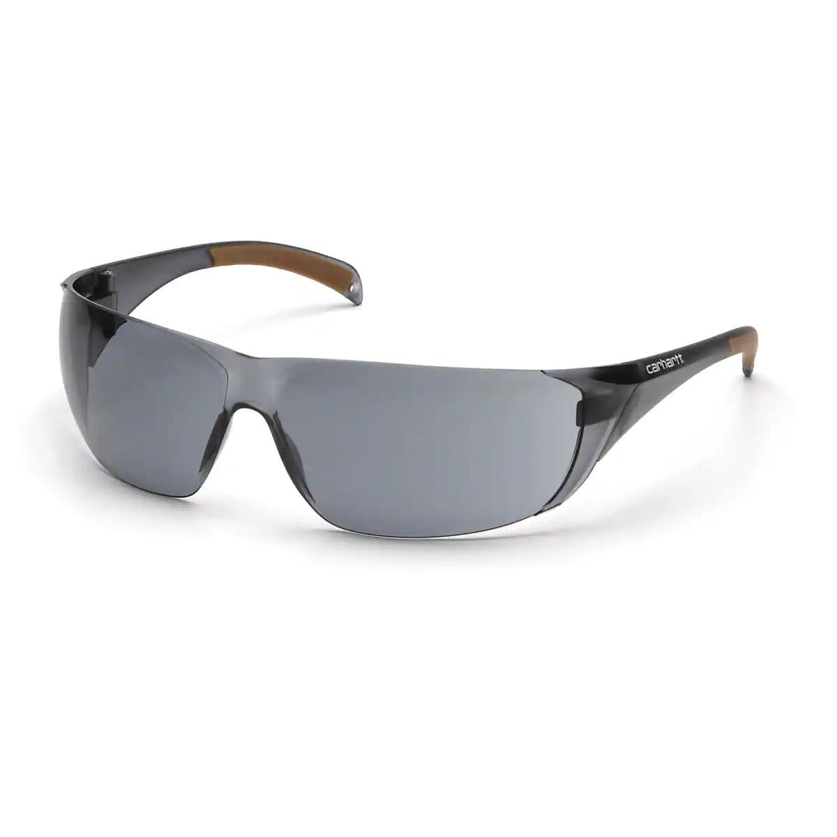 Billings AntiFog Safety Glasses Glasses, Safety, Lens