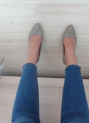 021ce39af1 Kaufe meinen Artikel bei #Kleiderkreisel… | KleiderKreisel | Kleider ...
