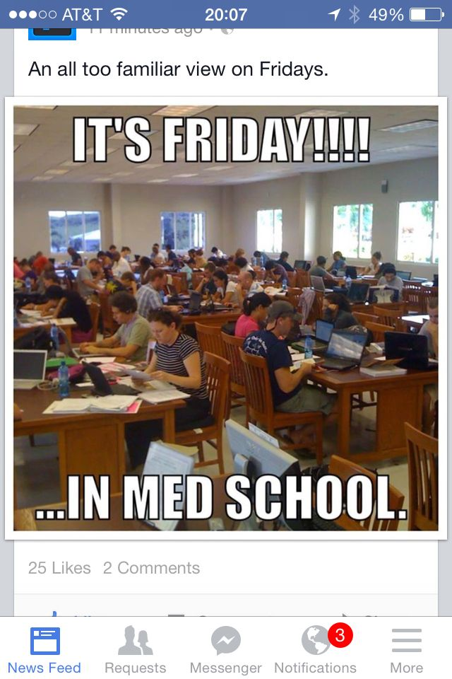 Pin By Tota On M E D I C I N E Med School Memes Medical