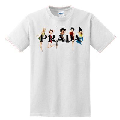 755af4e93 Spice Girls T-SHIRT | omgthatsdope.com Store Catalog | T shirt ...
