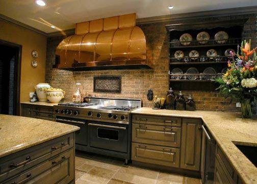 Everything You Need To Know About Vent A Hood Range Hoods