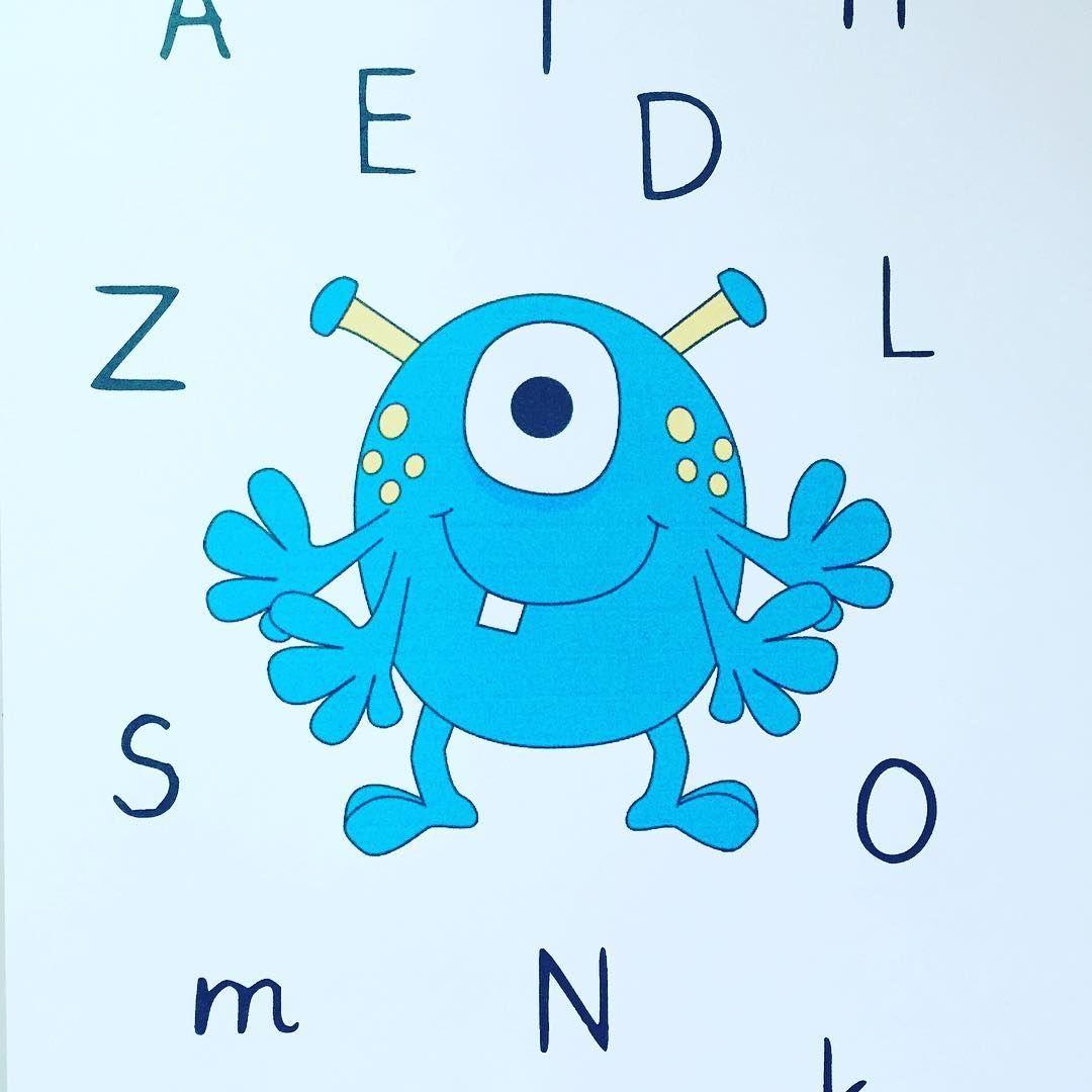 Erfreut Schreibvorlagen Für Kinder Bilder - Beispiel Business ...