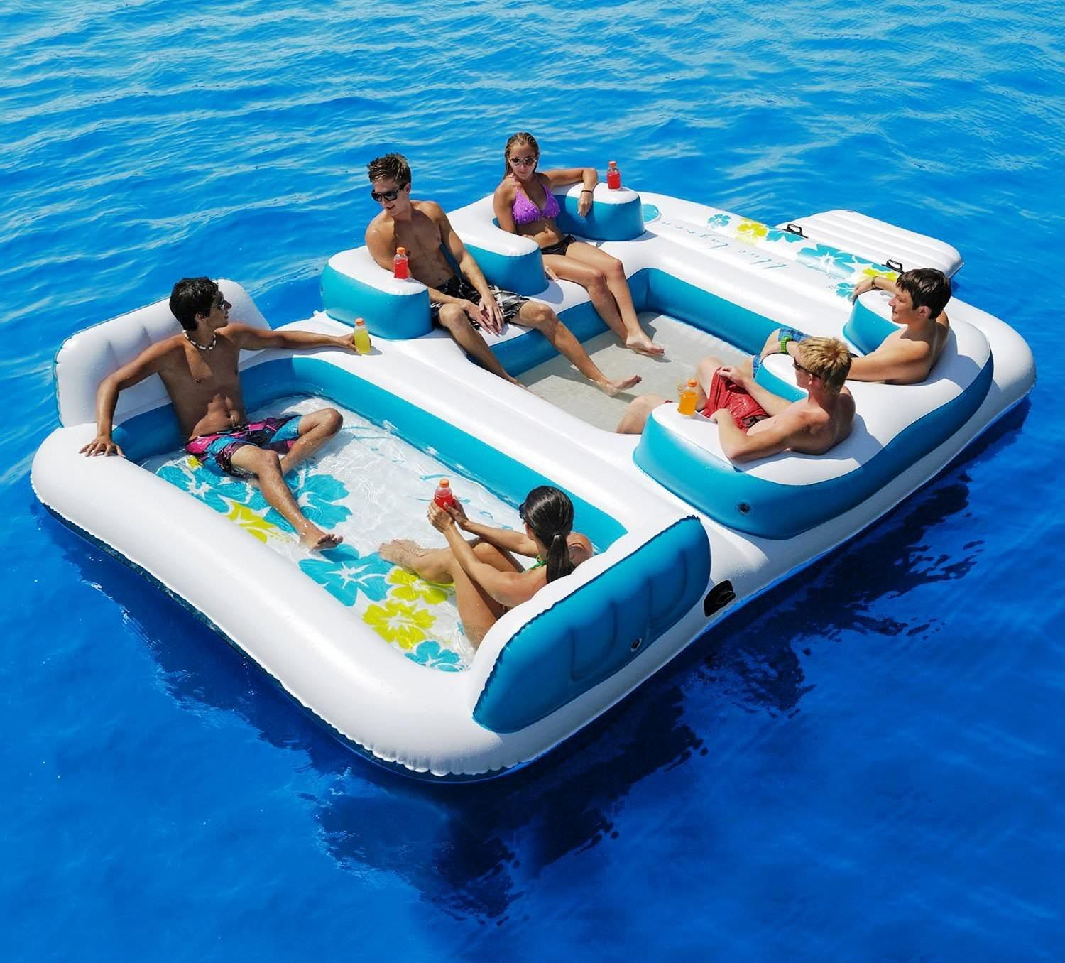 Cool Floats for the Pool Pool Floats Pinterest