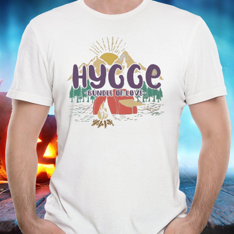 Tshirt 50th birthday gift for women,funny shirt, tshirt