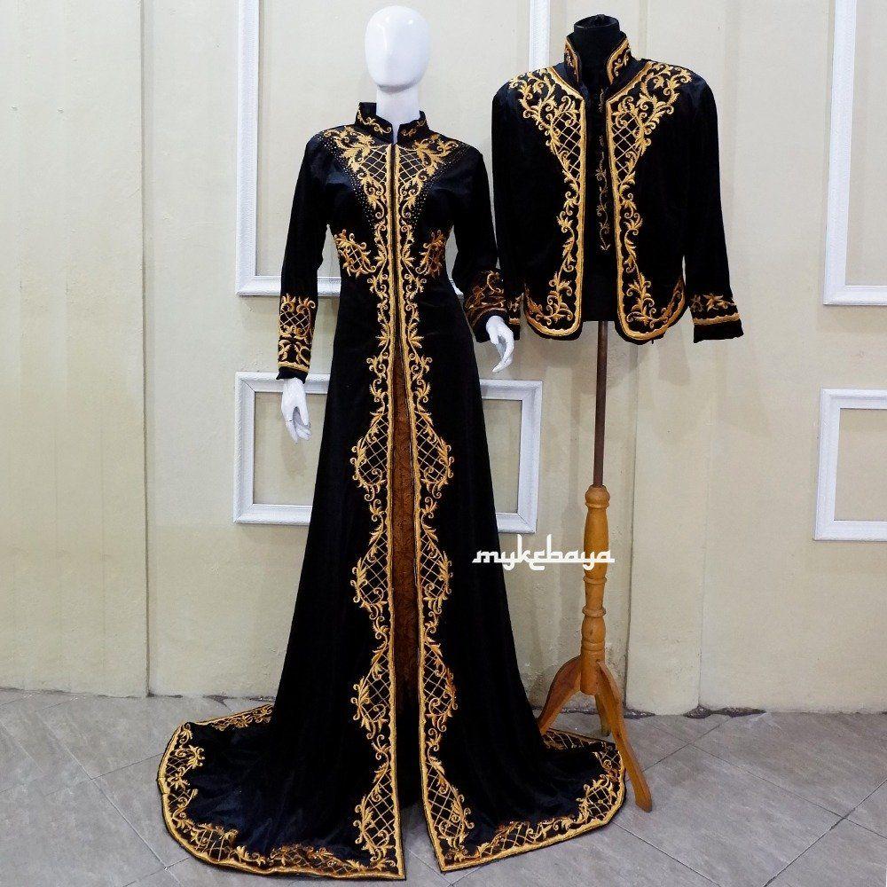 Baju pengantin Jawa  Baju pengantin, Pengantin