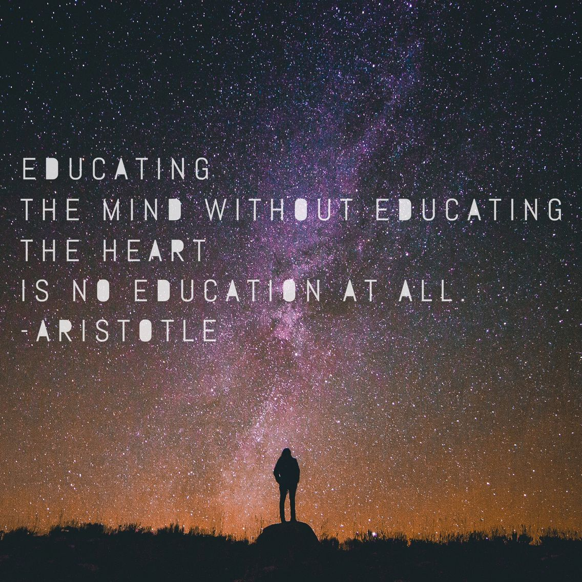 Aristotle | Spirituality, Words, Aristotle