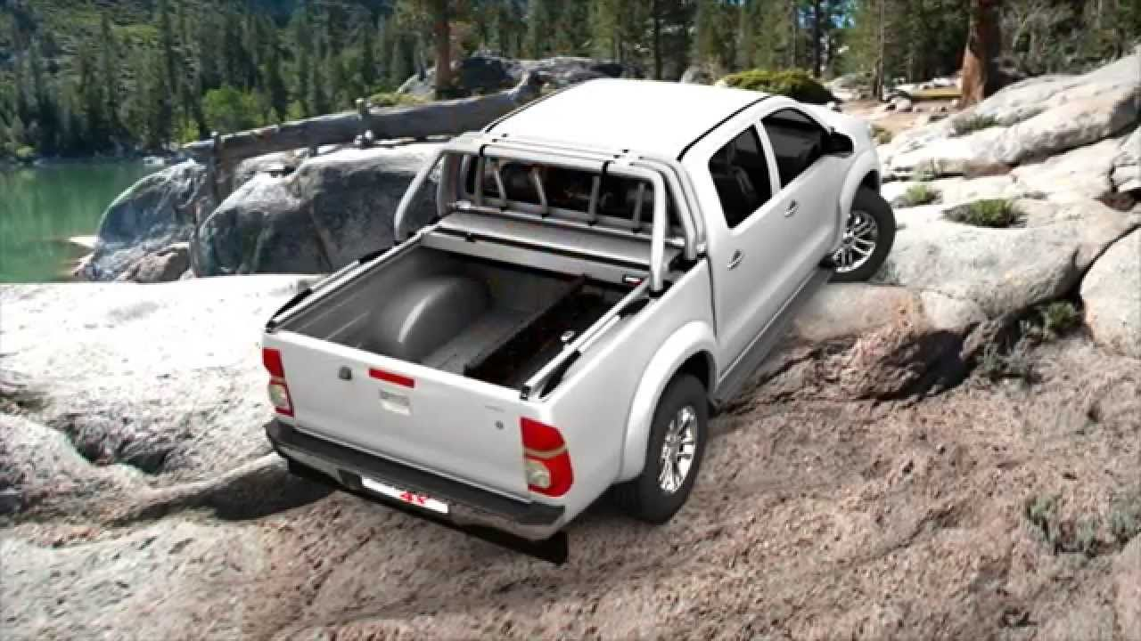 Tessera 4x4 Accessories Invite You To Check Its Totally Upgraded Website Www Accessories 4x4 Com With New Design More Vw Amarok Isuzu D Max 4x4 Accessories