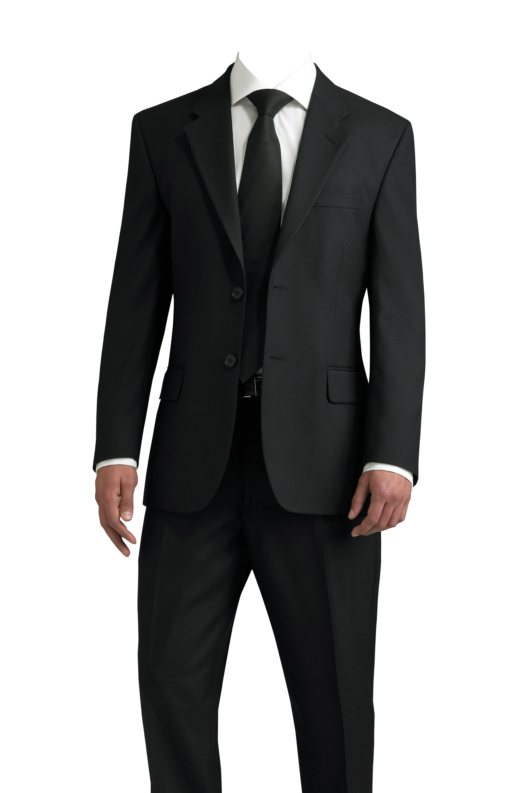 suit png image photo pose for man psd free photoshop photoshop backgrounds free suit png image photo pose for man