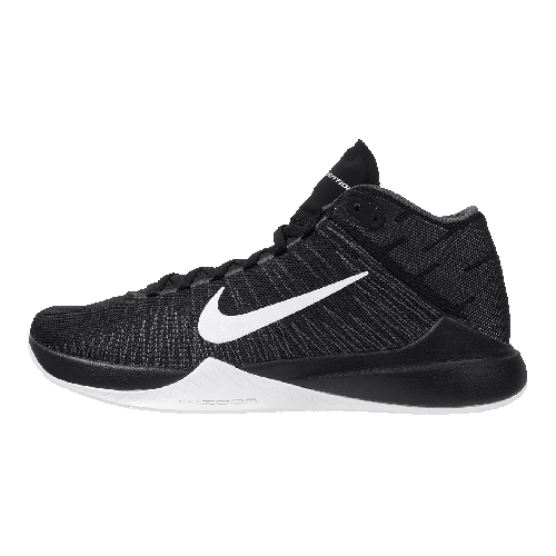 a46e64f4370d9 NIKE ZOOM ASCENTION now available at Foot Locker