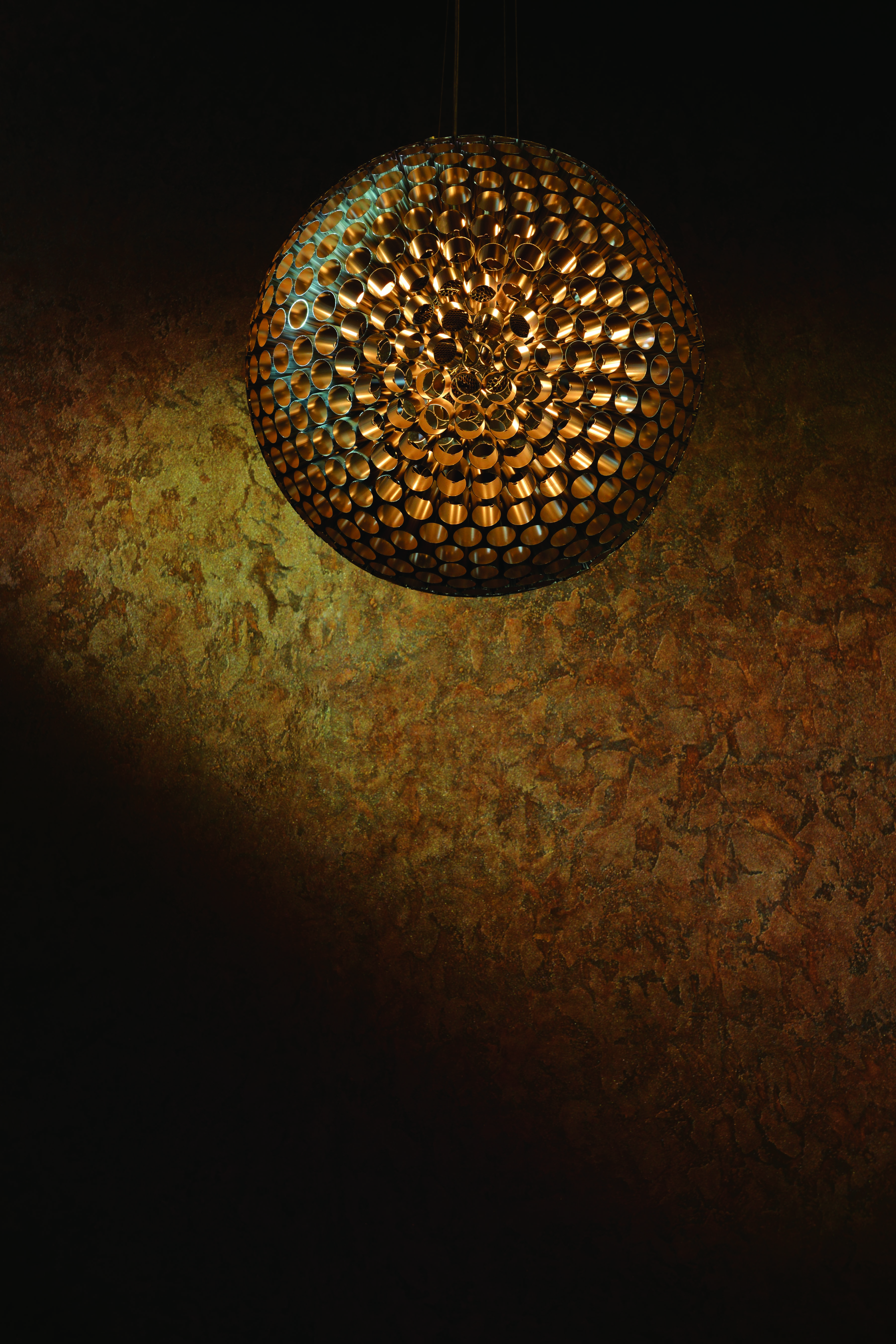 Other Worldly Textures By Asian Paints Royale Play Antico Rosso C Asian Paints Textured Wall Hanging Lamp