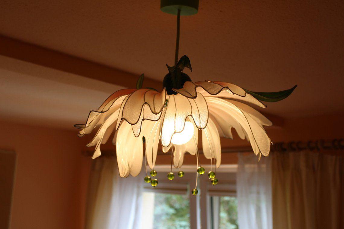 Chandelier Light Minimalist Lighting Light Chandelier Pendant