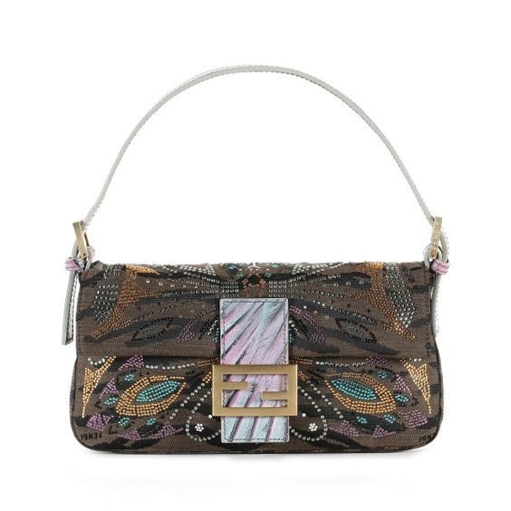 a28ee6093b17 Fendi Clutch Collection   more Luxury brands You Can Buy Online Right Now
