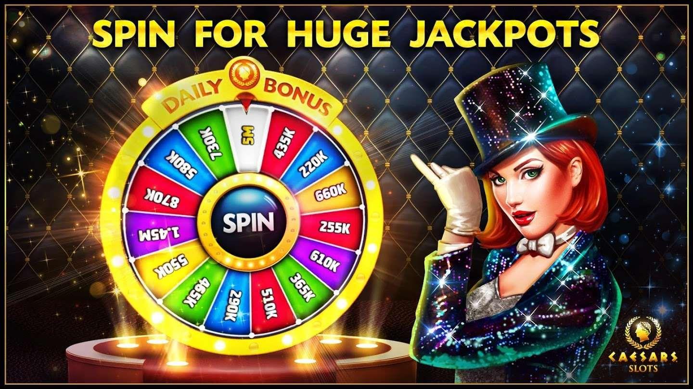 Казино чтоб играть на деньги в казино требуется алматы