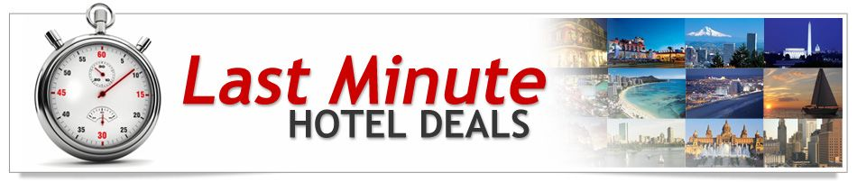 Http Www Comparethebigcat Co Uk Travel Lastminutehotelscheaphotels Last Minute Hotels Last Minute Hotel Deals Hotel Deals Hotel Rates
