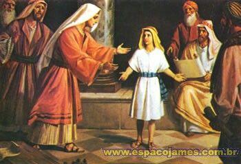 Como Rezar O Rosario Virgem Maria Como Rezar O Rosario E Virgem