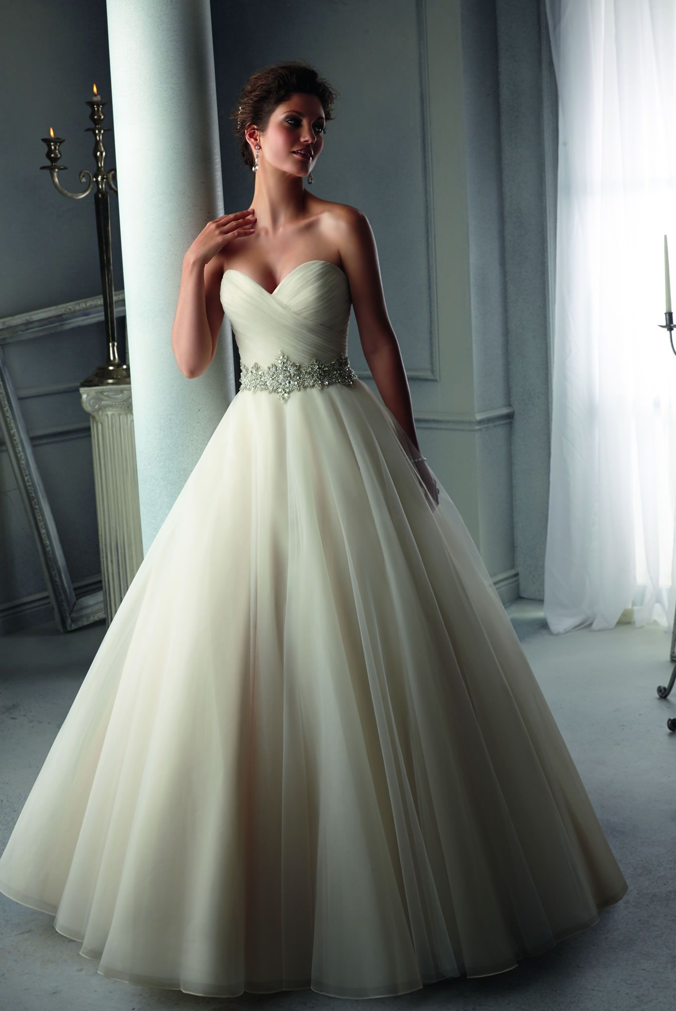 Pin by vivian on weddings pinterest wedding dresses wedding and