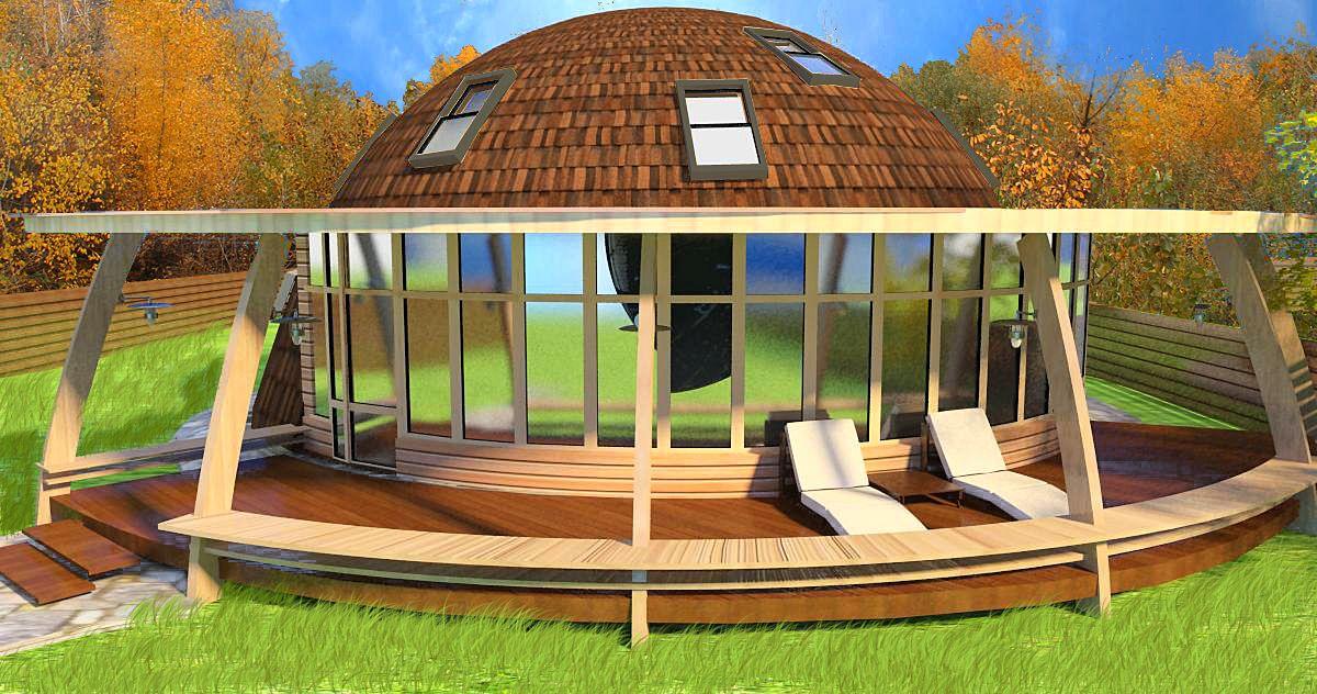 evplan pinterest kugel architektur und g rten. Black Bedroom Furniture Sets. Home Design Ideas