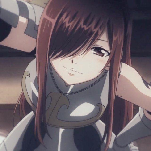 El Héroe de Fairy Tail, Izuku Kibō no Doragonsureiyā [希望のドラゴンスレイヤー]