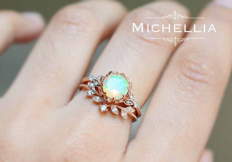 nile diamond gold and white detailmain in phab engagement lrg main ring rings ca opal blue
