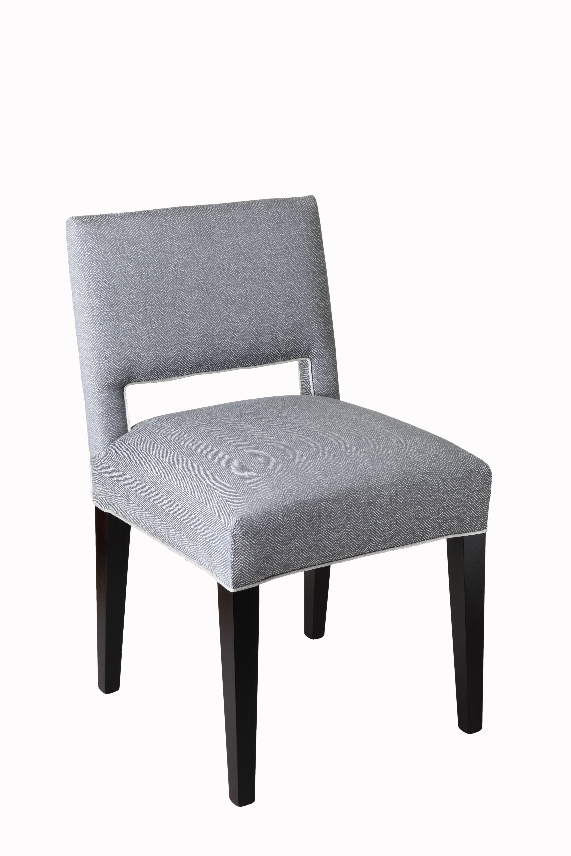 Moderne Esstisch Und Stuhle Modernen Accent Stuhle Weisse Wire Stuhl